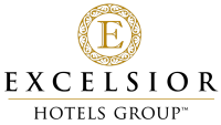 Excelsior Hotels Logo_full color
