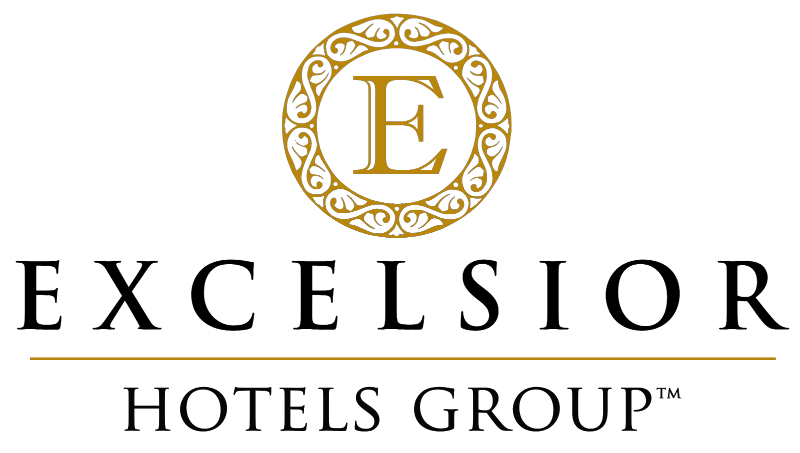 Excelsior Hotels Group