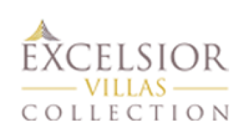 excelsior-villas-collection-metallic-gold-1_2-new2
