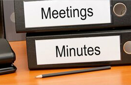 meeting-minutes-image-new