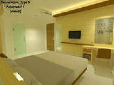 render-room-type-5-alter-10-bb