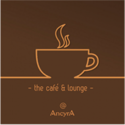 the-cafe-lounge-logo-with-ancyra